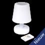 Table-Speaker-RGB