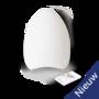 Egg-Speaker-RGB