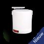 Alarm-Clock-Speaker-RGBW