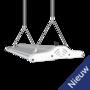 Pendant-Flat-Highbay-60W-tot-400W