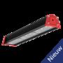 Linear-Highbay-30W-60W-90W-120W-150W-180W-3000K-4000K-5000K