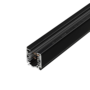 Nordic-3-fase-trackrails-Zwart