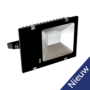 Reason Floodlight 20W-200W 2700K-6500K IP65