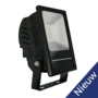 Sesto Floodlight | 10W-150W | 2700K-6500K | IP65