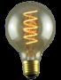 E27-LED-FILAMENT-BULB-4W-(OPAL)