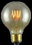 E27-LED-FILAMENT-BULB-4W-(MELO)