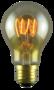 E27-LED-FILAMENT-BULB-4W-(SAFIR)