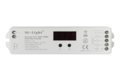 Mi-Light-Wifi-controller-(4-IN-1)--Dimming-CCT-RGB-RGBW