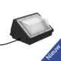 W-Pack-wall-light-70W-5000K-7700Lm