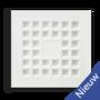 Troffer-panel-35W-3000K-4000K-(optional-5000K)-120lm-W-UGR-60x60