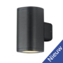Liora-II-LED-GU10-Casing
