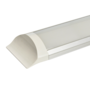 Venturi-LED-sensor-Wide-tube-60cm