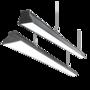 LED-linear-fixture-18W-24W-48W-60W