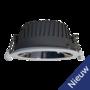 Reflex-15W-20W-25W-100Lm-Watt-3000K