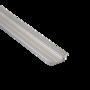 Aluminium-Profiel-inbouw-8mm-x-22-2M