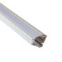 Aluminium-Profiel-Opbouw-45º-8-Micron-2M