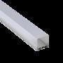 Aluminium-Profiel-Opbouw-27mm-8-Micron-3M