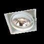 Cardanische-spot-Cardi15W-650lm-2000K~2900K-Dim-to-Warm