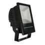 Sesto Floodlight-|-50W-|-4000K-|-IP65