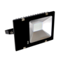 Reason-Floodlight-|-20W-50W-|-3000K-6000K-|-IP65
