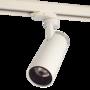 LED-Tracklight-Flint-20W-3000K-&-4000K-White