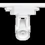 MI-Light-moving-head-Tracklight-RGBW-or-CCT-25W