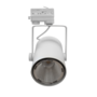 LED-Tracklight-Nura-30W-3000K-White-(with-lens)