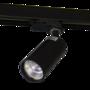 LED-Tracklight-Andes-5W-3000K-&-4000K-Black