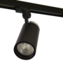 LED-Tracklight-Slate-20W-3000K-&-4000K-Black