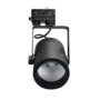LED-Tracklight-Nura-30W-3000K-Black-(with-optical-lens)