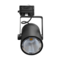 LED-Tracklight-Nura-30W-3000K-Black-(with-lens)