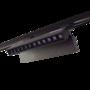 LED-Track-Light-Lineair-Zite-15W-30W-40W-2700K-3000K-4000K