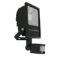 Sesto-Floodlight-(Sensor)-30W-50W-|-3000K-4000K-6000K-|-IP65