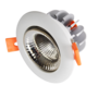 LED-Downlight-Spina-10W-Dimmable