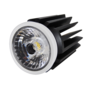Module-8W-520lm-non-dimmable