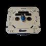 Tradim-Elektronische-muurdimmer