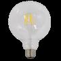 LED-Filament-Globe-II-6W-Non-Dimmable