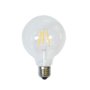 LED-Filament-Globe-I-6W-Non-Dimmable
