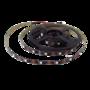Digitaal-RGB-LED-Strip-RGB-5m-5V-38mm