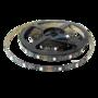 Digitaal-RGB-5m-12V-Black-PCB