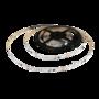 Digitaal-RGB-LED-Strip-5m-12V