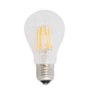 LED-Filament-Bulb-6W-Dimmable