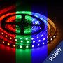 Flexibele-LED-Strip-5050-RGB-+-WW-60LEDs-mtr-IP20-24V