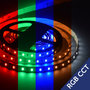 Flexibele-LED-Strip-5050-RGB-+-CCT-60LEDs-mtr-IP20