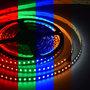 Flexibele-LED-Strip-5050-RGBCCT-96LEDs-mtr-IP20