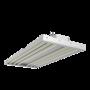 Line-air-Linear-Highbay-145Lm-W-80-120-180W-5000K