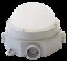 Vessel-IP65-Downlight-25W-4000K-100Lm-W