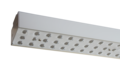 Linkable-Linear-LED-Line-45Watt-4000K-100Lm-watt
