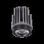 Module-II7W-15W-3000K-(Optional-Dim-to-Warm)