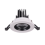 LED-Downlight-Spina-RS-12W-Non-Dimmable